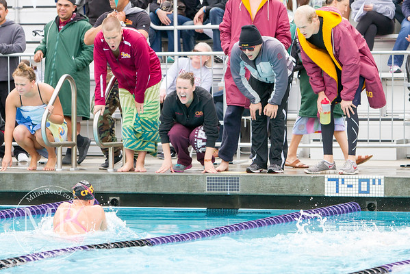 21-20150222-MR2A0776_Championship, CMS, Pick, SCIAC, Swim_3K