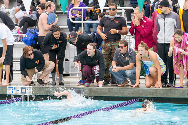 19-20150222-MR2A0755_Championship, CMS, Pick, SCIAC, Swim_3K