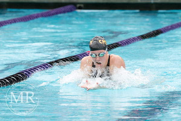 17-20150222-MR2A0717_Championship, CMS, Pick, SCIAC, Swim_3K