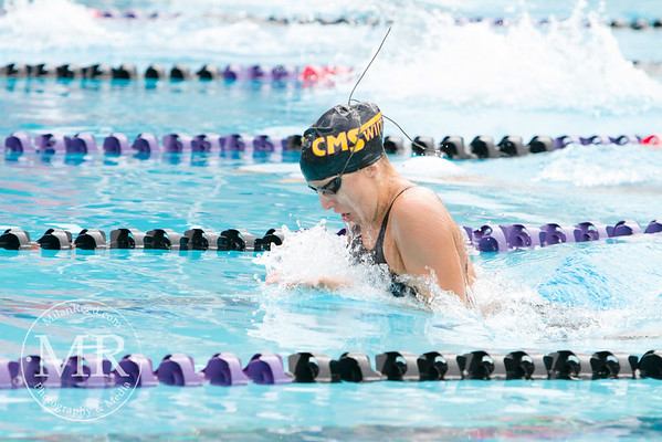 22-20150222-MR2A0788_Championship, CMS, Pick, SCIAC, Swim_3K