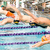 03-20150222-MR2A0177_Championship, CMS, Pick, SCIAC, Swim_3K