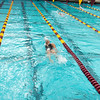 391_20160130-MR1D1211_CMS, LaVerne, Swim_3K