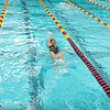389_20160130-MR1D1209_CMS, LaVerne, Swim_3K