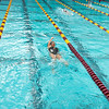 390_20160130-MR1D1210_CMS, LaVerne, Swim_3K