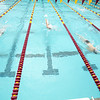 345_20160130-MR1D1111_CMS, LaVerne, Swim_3K