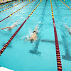 502_20160130-MR1D1603_CMS, LaVerne, Swim_3K