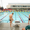 329_20160130-MR1D1100_CMS, LaVerne, Swim_3K