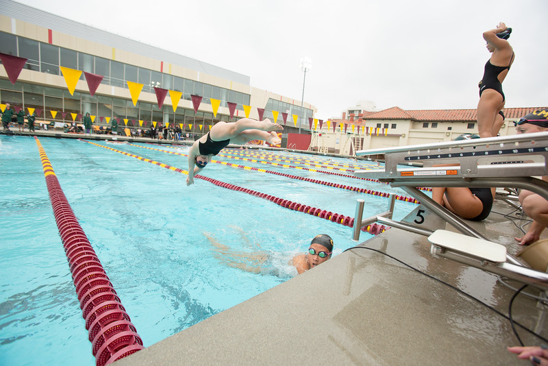 265_20160130-MR1D0973_CMS, LaVerne, Swim_3K