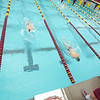 346_20160130-MR1D1113_CMS, LaVerne, Swim_3K