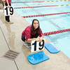 268_20160130-MR1D0997_CMS, LaVerne, Swim_3K
