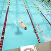 347_20160130-MR1D1120_CMS, LaVerne, Swim_3K