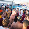 017_20160221-MR1D9171_Championship, CMS, Swim, Finals_3K