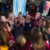 013_20160221-MR1D9152_Championship, CMS, Swim, Finals_3K