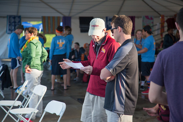 007_20160221-MR1D9124_Championship, CMS, Swim, Finals_3K