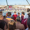 012_20160221-MR1D9141_Championship, CMS, Swim, Finals_3K