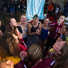014_20160221-MR1D9155_Championship, CMS, Swim, Finals_3K