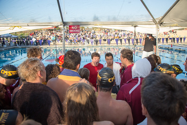 011_20160221-MR1D9140_Championship, CMS, Swim, Finals_3K