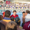 010_20160221-MR1D9139_Championship, CMS, Swim, Finals_3K