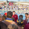 008_20160221-MR1D9131_Championship, CMS, Swim, Finals_3K