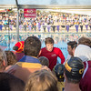 009_20160221-MR1D9135_Championship, CMS, Swim, Finals_3K