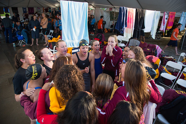 015_20160221-MR1D9161_Championship, CMS, Swim, Finals_3K