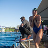 003_20160221-MR1D9107_Championship, CMS, Swim, Finals_3K