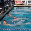 064_20160221-MR2B8019_Championship, CMS, Swim, Prelims_3K