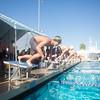 049_20160221-MR1D8326_Championship, CMS, Swim, Prelims_3K