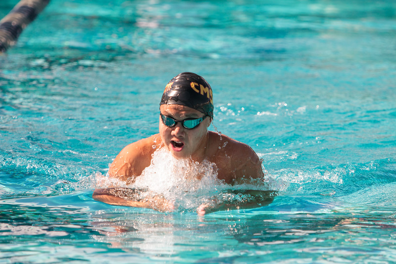 093_20160221-MR2B8213_Championship, CMS, Swim, Prelims_3K