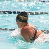 097_20160221-MR2B8250_Championship, CMS, Swim, Prelims_3K