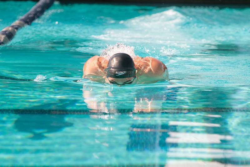 126_20160221-MR2B8403_Championship, CMS, Swim, Prelims_3K