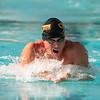 086_20160221-MR2B8184_Championship, CMS, Swim, Prelims_3K