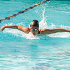 161_20160221-MR2B8600_Championship, CMS, Swim, Prelims_3K