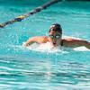159_20160221-MR2B8591_Championship, CMS, Swim, Prelims_3K