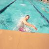 150_20160221-MR1D8423_Championship, CMS, Swim, Prelims_3K
