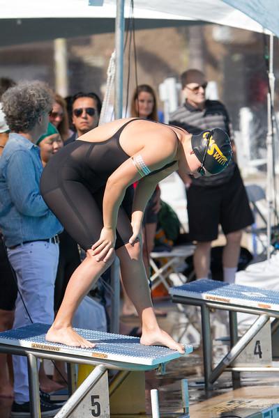 192_20160221-MR2B8715_Championship, CMS, Swim, Prelims_3K