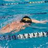046_20160221-MR2B7952_Championship, CMS, Swim, Prelims_3K