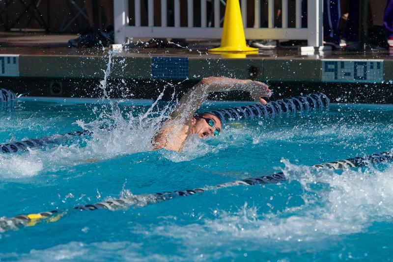 062_20160221-MR2B7994_Championship, CMS, Swim, Prelims_3K