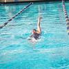 026_20160221-MR1D8253_Championship, CMS, Swim, Prelims_3K