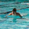 071_20160221-MR2B8131_Championship, CMS, Swim, Prelims_3K