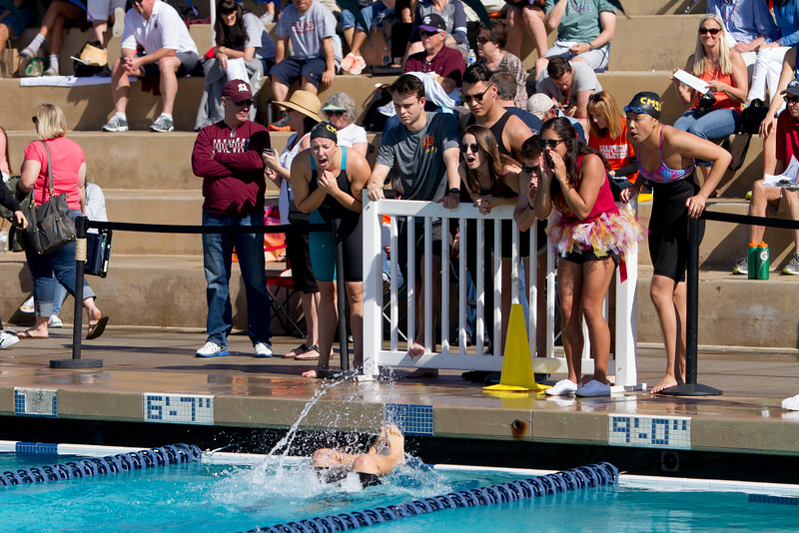 198_20160221-MR2B8752_Championship, CMS, Swim, Prelims_3K