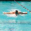 142_20160221-MR2B8497_Championship, CMS, Swim, Prelims_3K