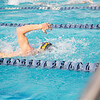 014_20160221-MR1D8152_Championship, CMS, Swim, Prelims_3K