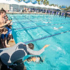 188_20160221-MR1D8513_Championship, CMS, Swim, Prelims_3K