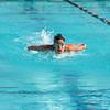 174_20160221-MR2B8622_Championship, CMS, Swim, Prelims_3K