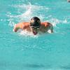 147_20160221-MR2B8547_Championship, CMS, Swim, Prelims_3K