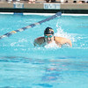 181_20160221-MR2B8668_Championship, CMS, Swim, Prelims_3K