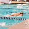 144_20160221-MR2B8528_Championship, CMS, Swim, Prelims_3K