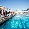 035_20160221-MR1D8309_Championship, CMS, Swim, Prelims_3K
