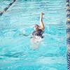 029_20160221-MR1D8267_Championship, CMS, Swim, Prelims_3K